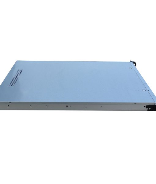 Codegen 1U Rackmount Server Case 650mm Deep
