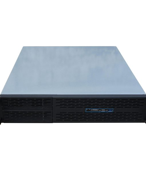 Codegen 2U2350 Rackmount 550mm Deep