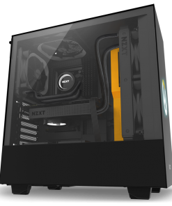 NZXT H500 Overwatch Special Edition PC Gaming Case