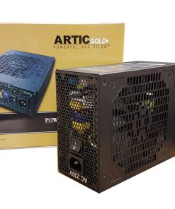 Artic Gold 1300W PC Power Supply