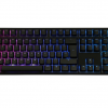 Ducky One 2 RGB Mechanical Keyboard Cherry MX Switches (UK Layout)