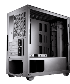 Cougar MX-330 Mid Tower Case