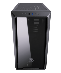 Cougar DarkBlader-G Full Tower Gaming Case