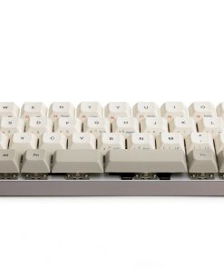 vortex Core RGB 40% Mechanical Keyboard