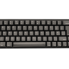 Vortex Cypher 65% PBT Mechanical Keyboard Cherry MX Switch
