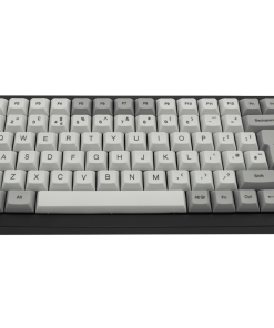 Vortex Tab 75 Bluetooth Mechanical Keyboard Cherry MX Switch
