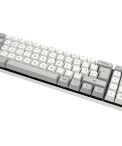 Vortex ViBE Dye Sub PBT Mechanical Keyboard Cherry MX Switch