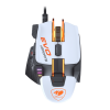 Cougar 700M EVO RGB Optical Mouse 16000DPI